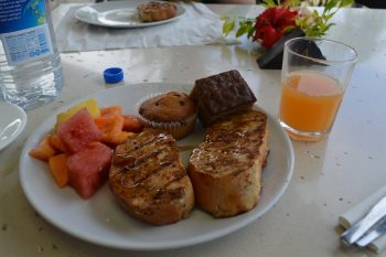 uprising food breakfast