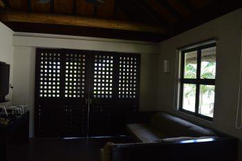 uprising villa interior living room