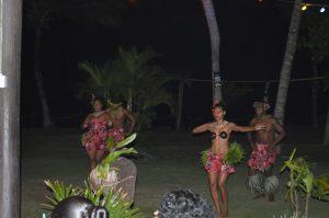 uprising lovo performance dancers